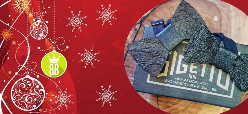 Regali unici per un Natale indimenticabile