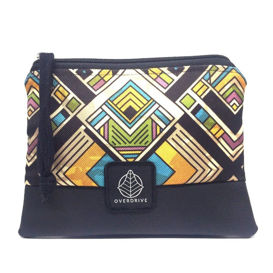 photo GRAB LABYRINTH Pochette