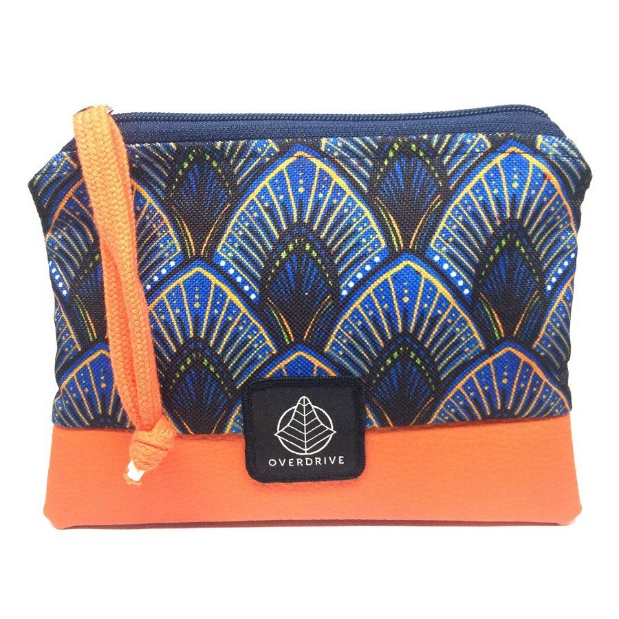 photo GRAB PAPYRUS Pochette
