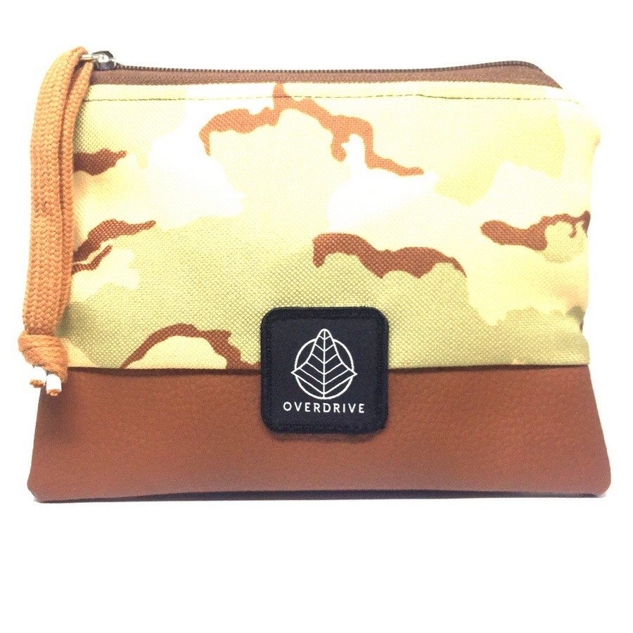 photo GRAB SAND Pochette