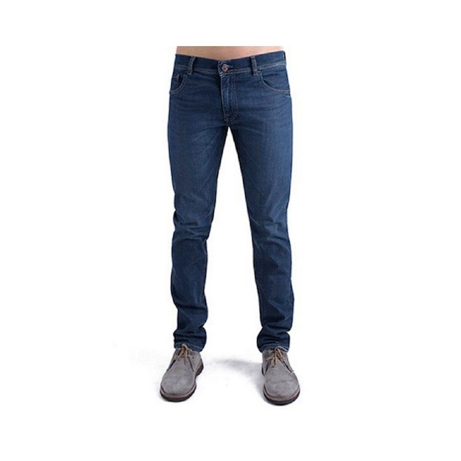 Jeans Ecologici uomo GENEL Taglia 36