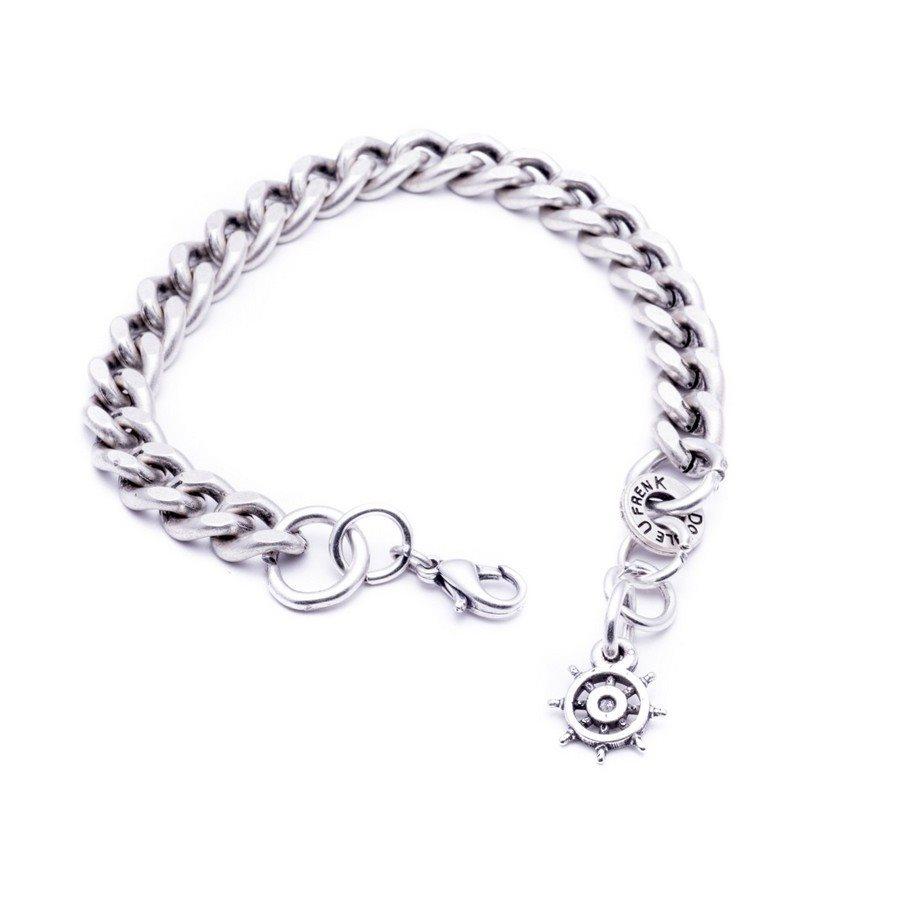Bracelet 43 Bracciale Timone