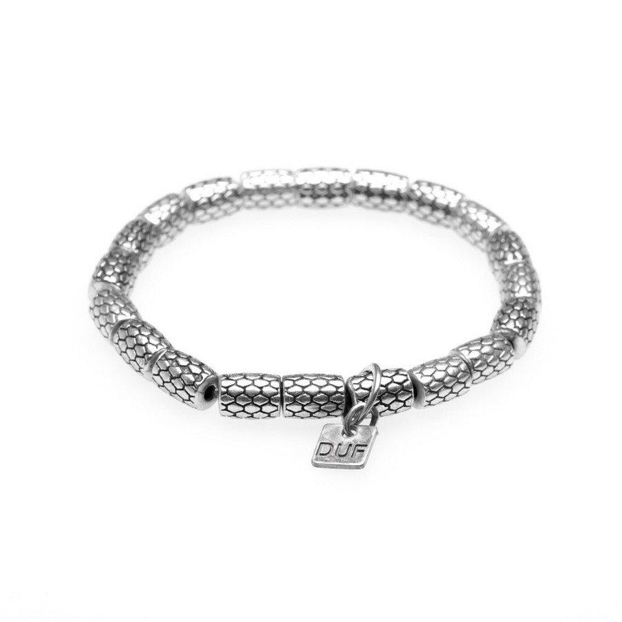 Bracelet 49 Bracciale Snake