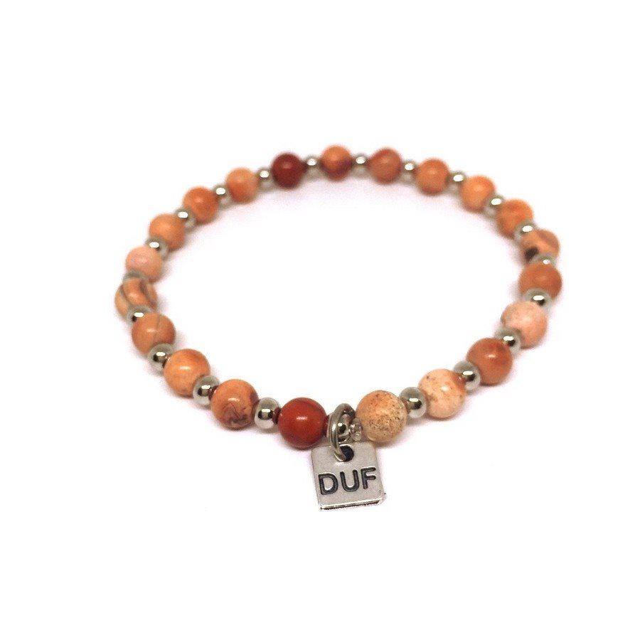 Bracelet 53 Bracciale Earth02