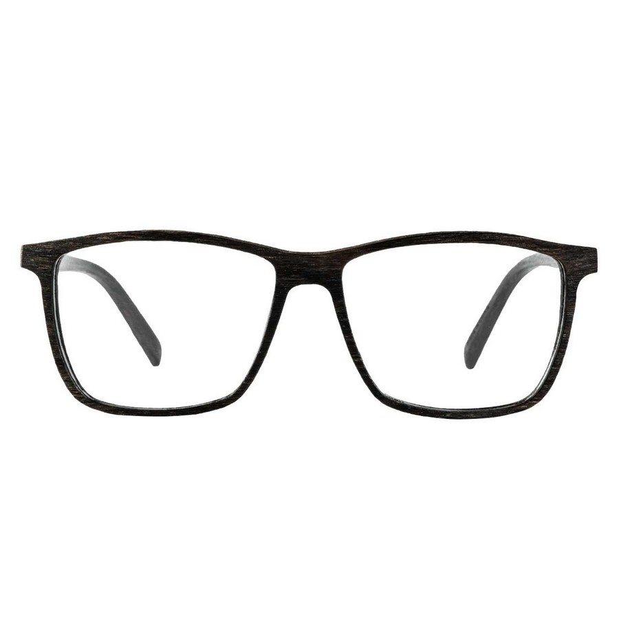 MILANO BLACK Occhiali da vista