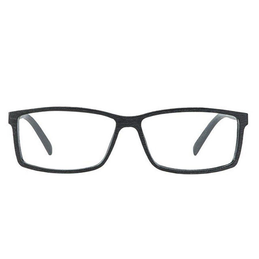 ROMA BLACK Occhiali da vista