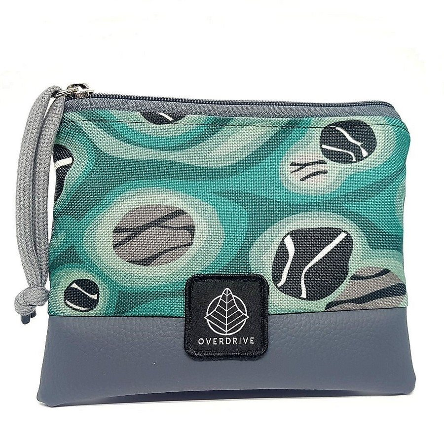 photo GRAB NADI' Pochette