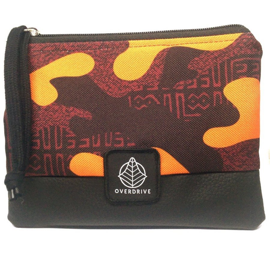 photo GRAB AFRICAMO Pochette