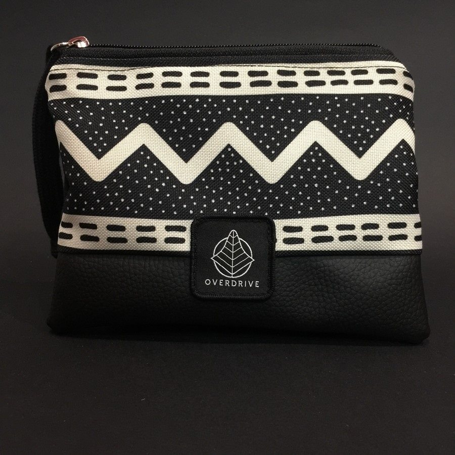 photo GRAB MASAI Pochette
