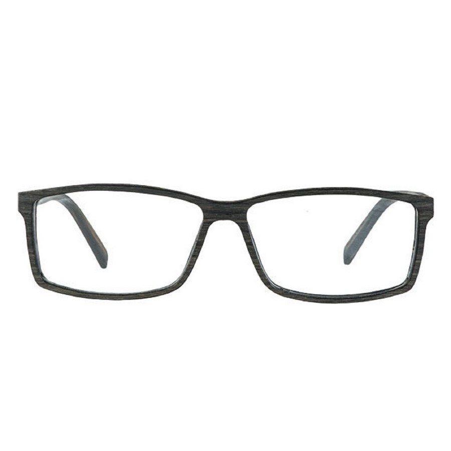 ROMA IROKO Occhiali da vista