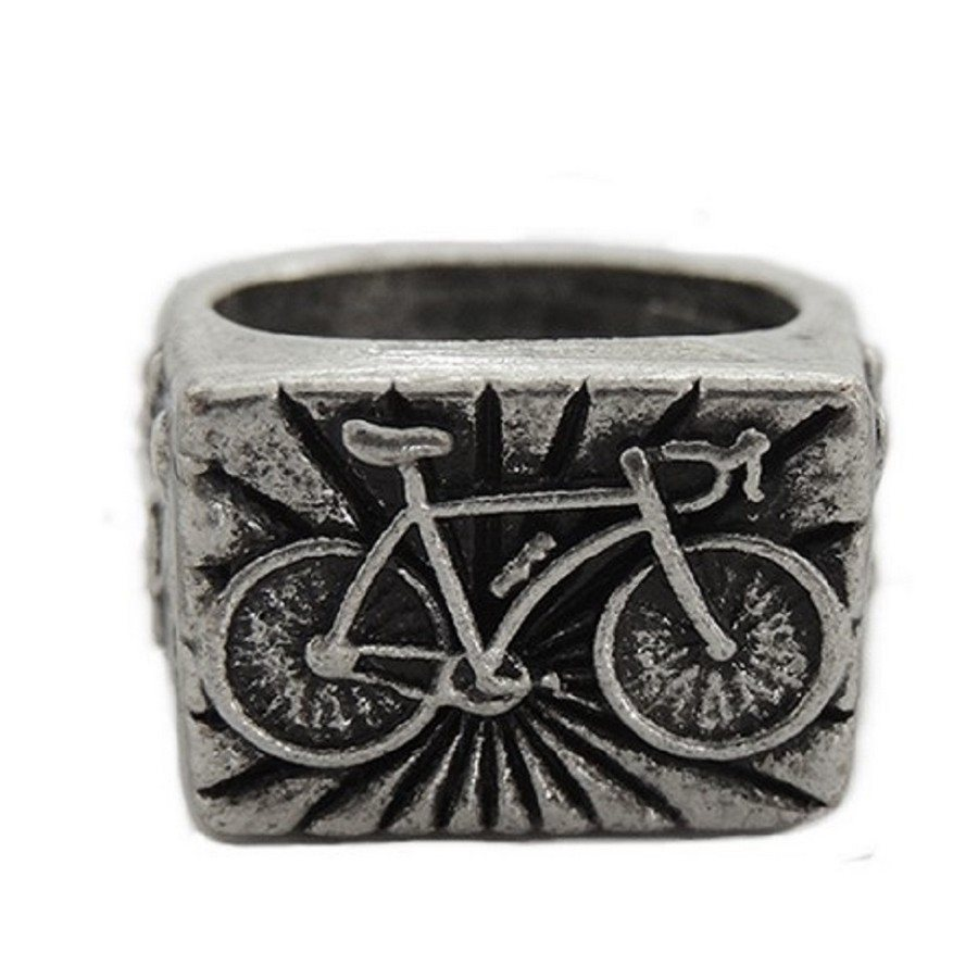 photo Anello Bicicletta - taglia M