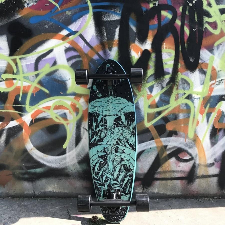Tavola Skate Seed_01