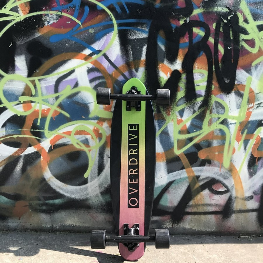 Tavola skate Rocket_04