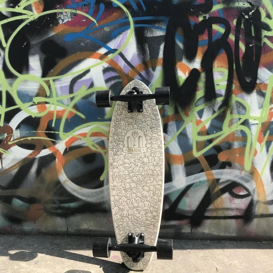 Tavola skate Seed_03