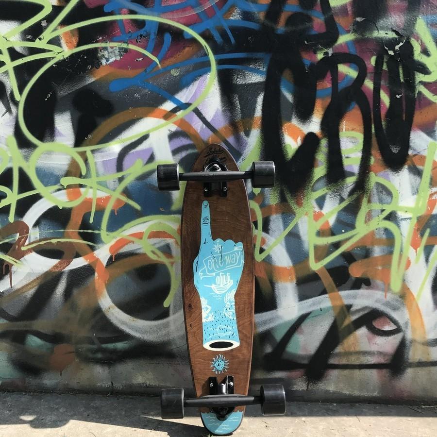 Tavola skate Rocket_01