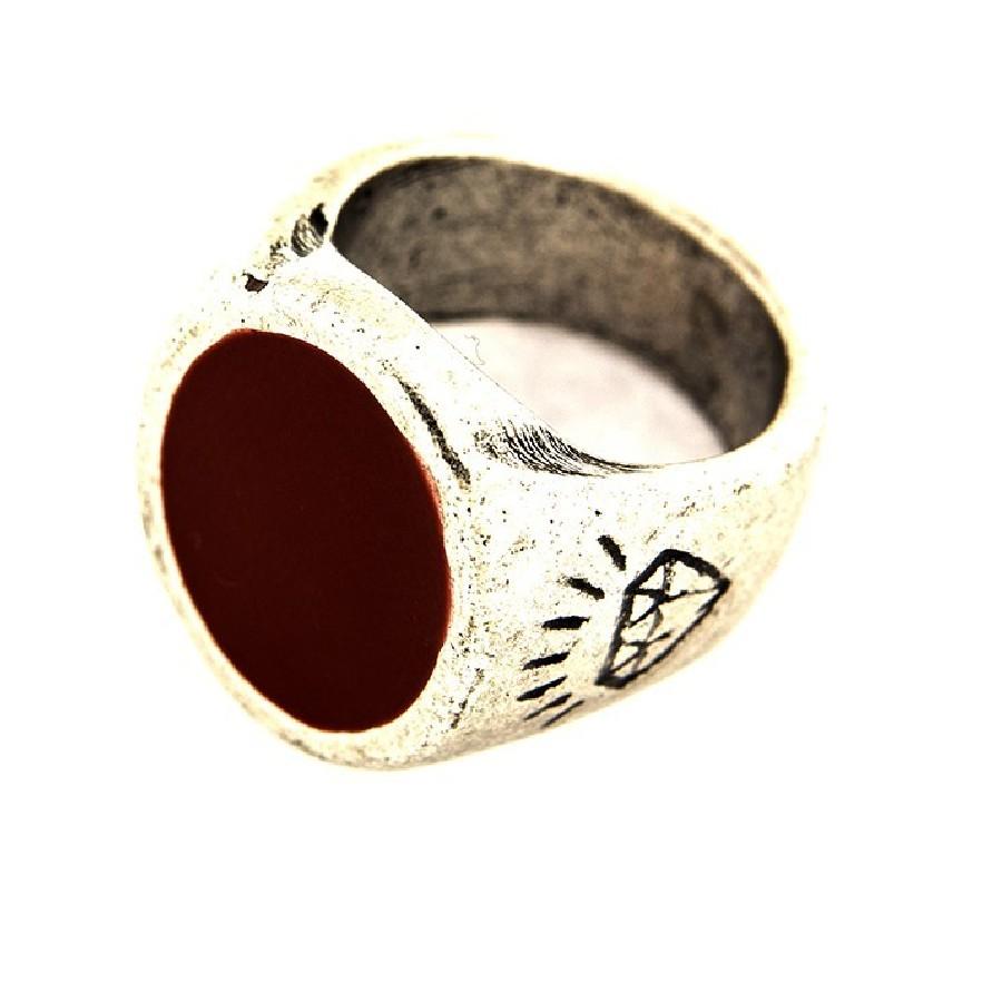 Ring 39 Anello Zama Carniola - Taglia s