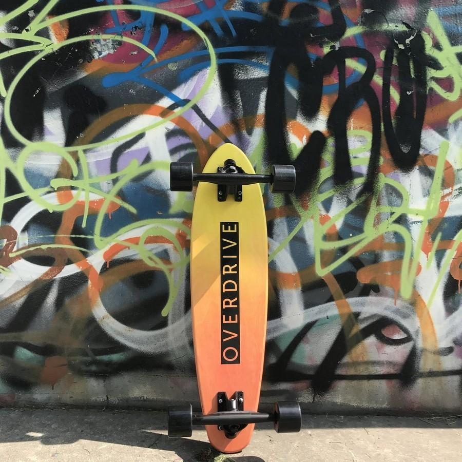 Tavola skate Rocket_03