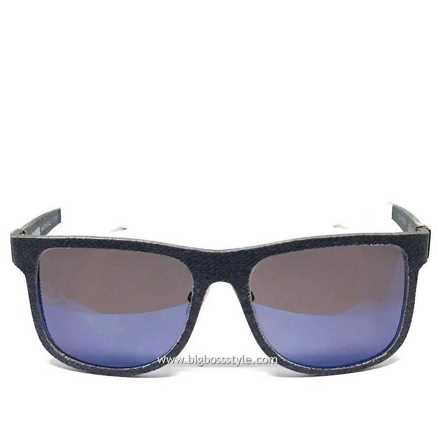 LYNX_02 Occhiali da sole