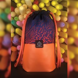 OVERDRIVE ZOA BAG - Zainetto/Sacca