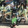 photo Tavola skate Rocket_02 1
