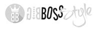 logo Big Boss Style