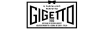 logo Gigetto1910
