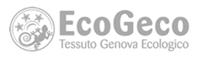 logo EcoGeco