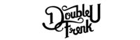 logo Double U Frenk