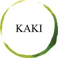 logo Kaki Life