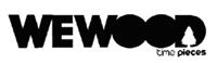 logo WeWOOD