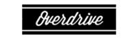 logo OVERDRIVE
